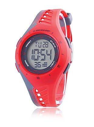 Dunlop Reloj Junior DUN163L07