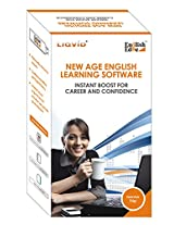 Liqvid Interview Edge Course (Pendrive)