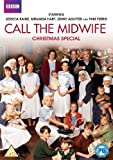 Call the Midwife: Christmas Special [DVD] [Import]