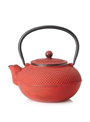Zen Kitchen Nailhead (Red)
