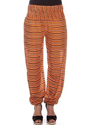 HHG Harems Hose Kenya (Orange)