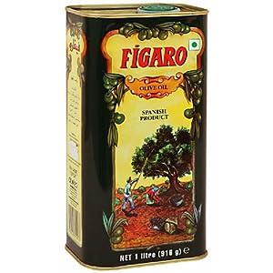 Figaro Olive Oil 1Ltr