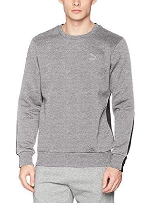 Puma Sweatshirt Evo Core Crew