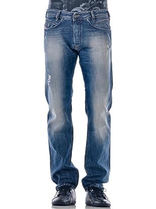 Diesel Pantalón Dallas (Azul Claro)