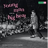 Young Man With the Big Beat�G���r�X�E�v���X���[�ɂ��