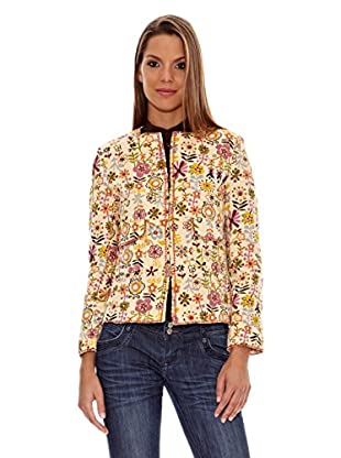Tonalá Chaqueta Dream (Multicolor)
