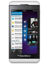 BlackBerry Z10 16GB | Black