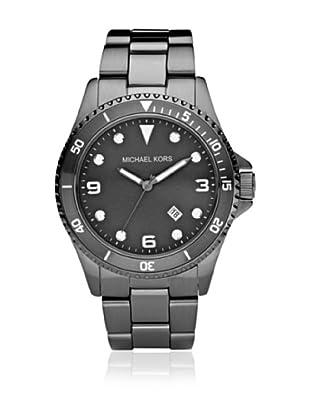 Michael Kors  Reloj MK7057