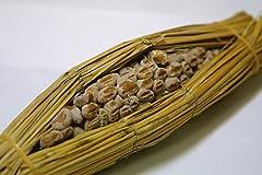 1食分の納豆にはどのくらい納豆菌がいる?