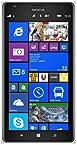 Nokia Lumia 1520 (White)