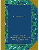 Chandahsutram