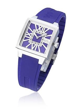 Sol Reloj 10096 Violeta