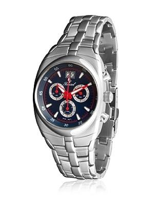 Bassel Reloj CR4001A
