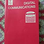 DIGITAL COMMUNICATIONS BY SIMON HAYKIN 2007 REPRINT