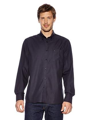 Redgreen Camisa Neal (Azul Oscuro)