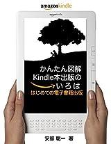 Hand Book of Amazon Kindle Direct Publishing: Hand Book of Amazon Kindle Direct Publishing