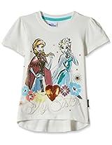 Disney Girls' Blouse Shirt