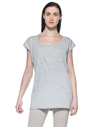 Ferré Camiseta Camilla (Gris)