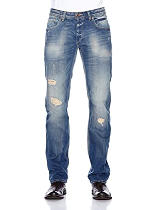 LTB Jeans Jeans Noah (power blue wash)
