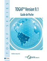 TOGAF® Version 9.1 - Guide de Poche
