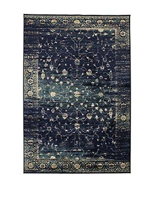 ABC Teppich Vintage Sapphire