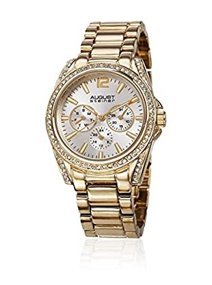 August Steiner Reloj de cuarzo Woman 39 mm