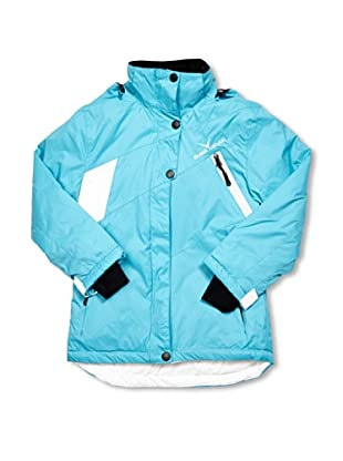Black Canyon Chaqueta Ski (Kids)