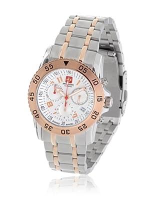 Swiss Military Reloj 065C6G