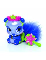 Disney Princess, Palace Pets, Furry Tail Friends, Mulan's Blossom