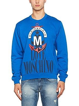 Love Moschino Sudadera
