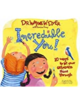 Incredible You