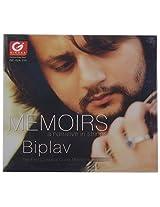 Girona Entertainment Memoirs by Biplav