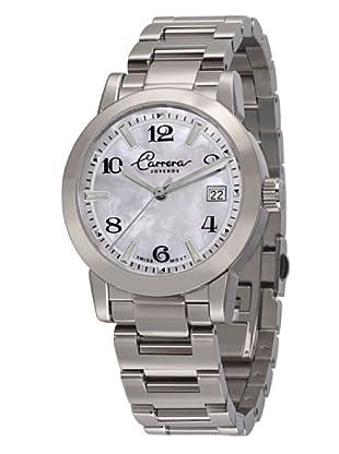 Carrera Reloj 76010 nacar