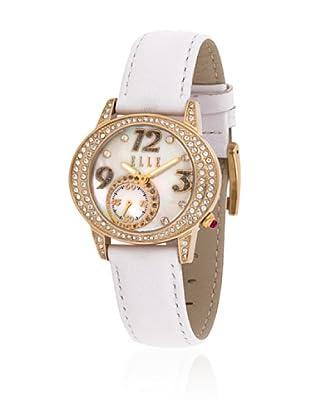 Elle Reloj EL20054S06N