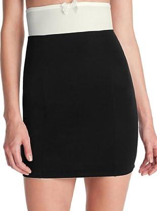 ESPRIT Bodywear Damen Wäsche Set B9724/Feel Classy (Schwarz (4))