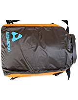 Aquapac Pu-Coated Ripstop Nylon Stormproof Padded Drybag (Laptops) 15L