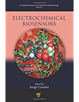 Electrochemical Biosensors (Pan Stanford Series on the High-Tech of Biotechnology)
