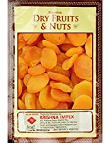 JALSA Turkish Apricots (200 gms)