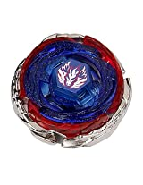 Imported BB105 4D System Beyblade Set