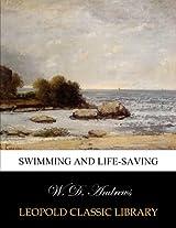 Swimming and life-saving
