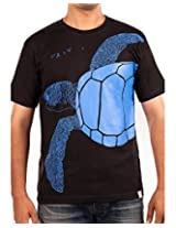 OneForBlue Men's Hidden Treasure Tee - XXL