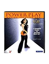 H.E.A.L with Lara - Power Play