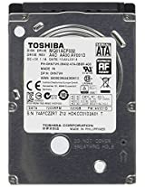 HDD 320GB SATA 3GB/S 2.5I