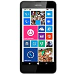 Nokia Lumia 630 Single Sim