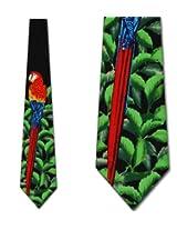Ralph Marlin 501044 Necktie {Black}