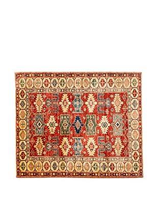 CarpeTrade Teppich Kazak Special