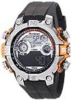 Armitron Sport Men's 40/8251ORG Sport Watch with