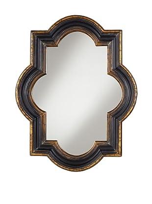 Portsmith Mirror