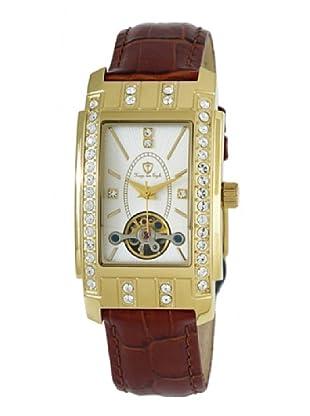 Hugo Von Eyck Reloj Andromeda HE5085_Marrón