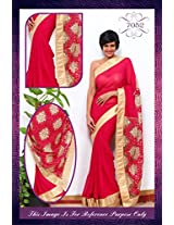 Bollywood Replica Saree Of Mandira Bedi - Arisha7052